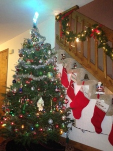 2015-christmastree