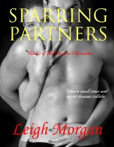 2015-sparring-partners-twc