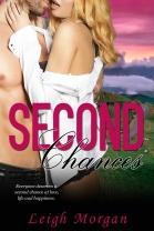 secondchances-bn