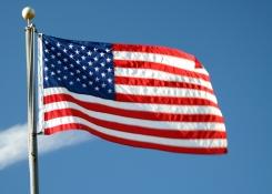 flag-file00018192538