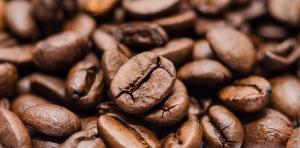 food-beans-coffee-drink
