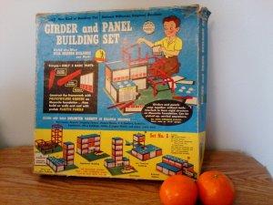 gp-building-set
