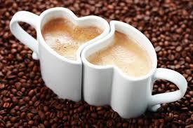 yinyang-coffee