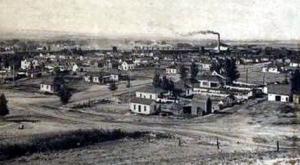 sheridan-1890