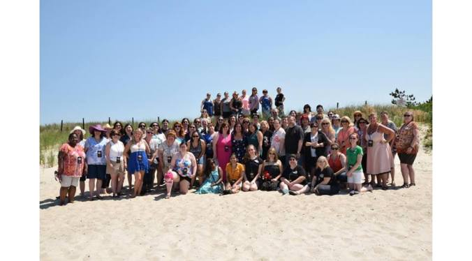 bbq-beach-bash