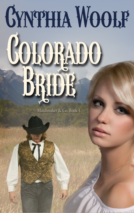 colorado_bride