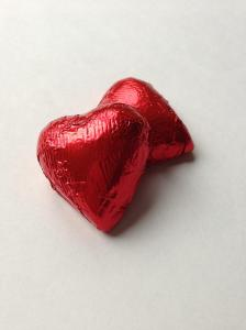 hearts-img_4620