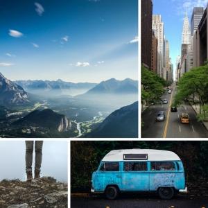4-travel