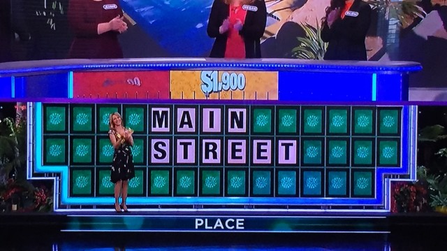 MainStreet2.jpg