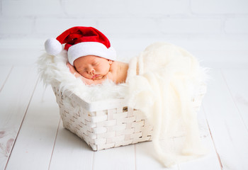 baby blue christmas 2