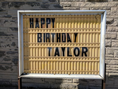 Happy_Birthday_Taylor_sm