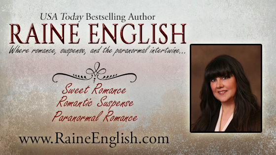 RaineEnglishBlogTitleAd3