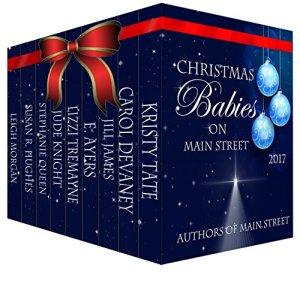 tradition christmas boxed set