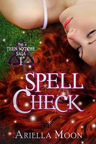 spell check.jpg