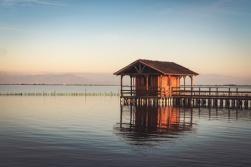 lakeside home 2