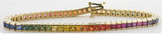 ssb4030-sapphire-bracelet