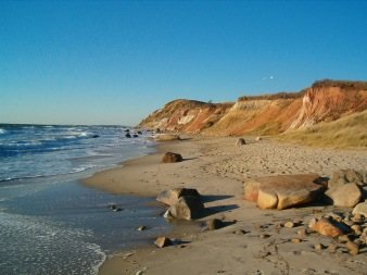 Marthas_Vineyard_Massachusetts51