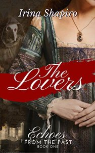 The-Lovers-Echoes-From-The-Past-Kindle-Edition