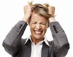 blog-frustration