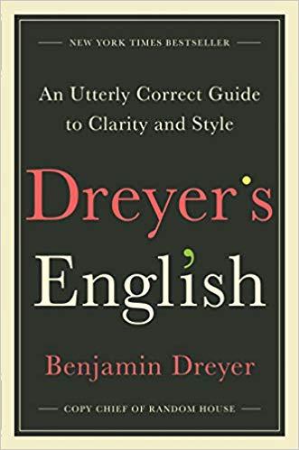 Dreyer's