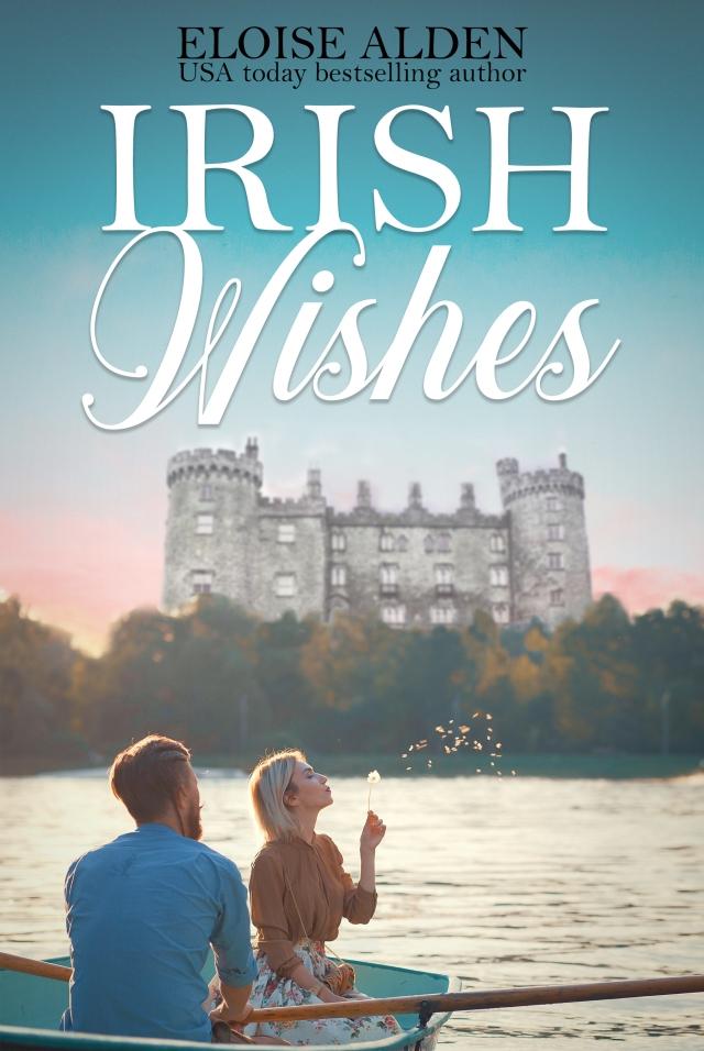Irish Wishes (1)