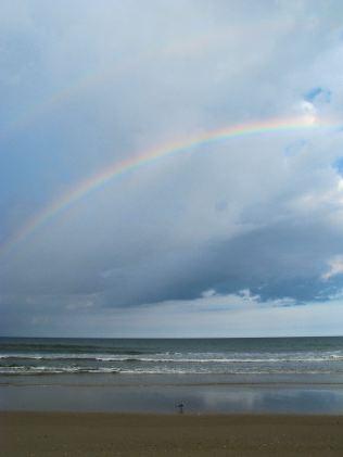 IMG_3698a double rainbow