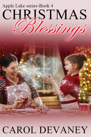 Christmas Blessings (small)