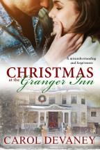 Christmas at the granger inn Final