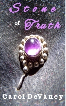 Stone of Truth 3