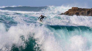 surfer-2335088_1920