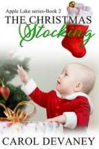 the-christmas-stocking-final-small