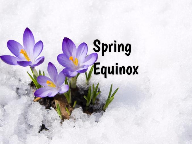 Spring-Equinox_ss_103777808