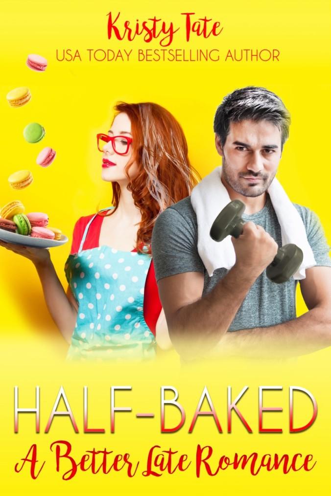 thumbnail_half baked