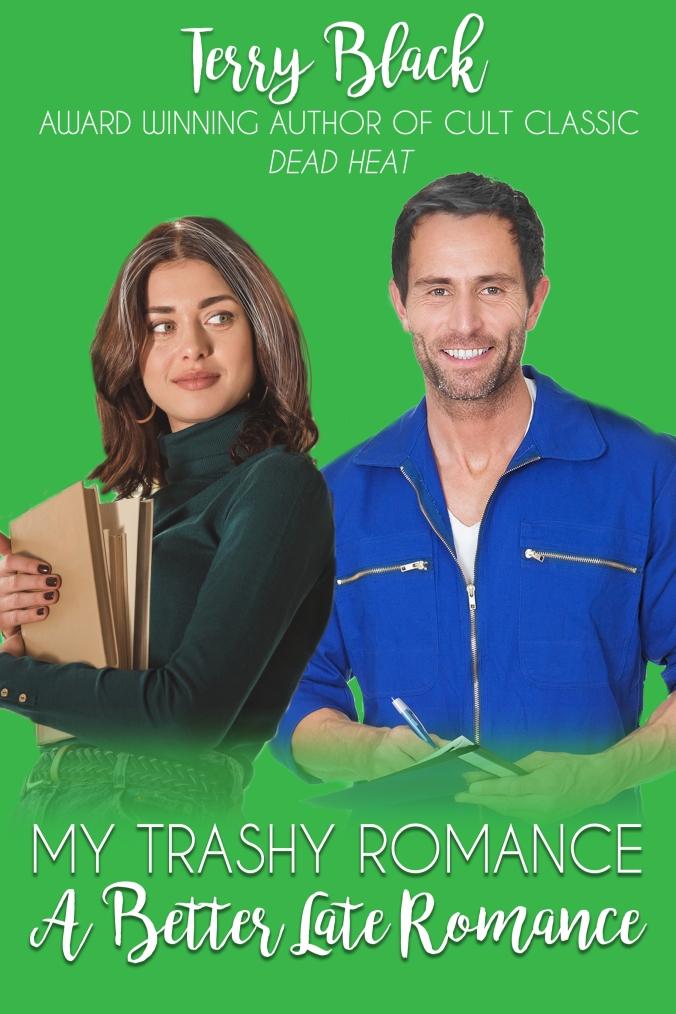 Trash Romance (1)
